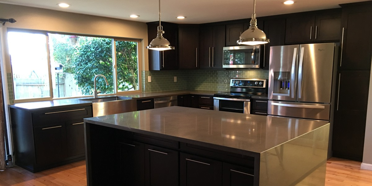 Things To Look For In A Remodeling Contractor For Your Home Kitchen