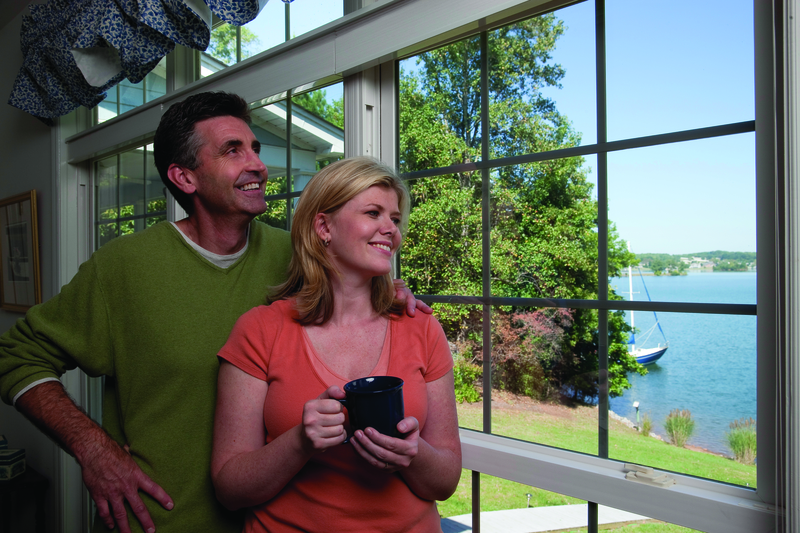 7 Benefits Of Home Window Tinting You Should Know