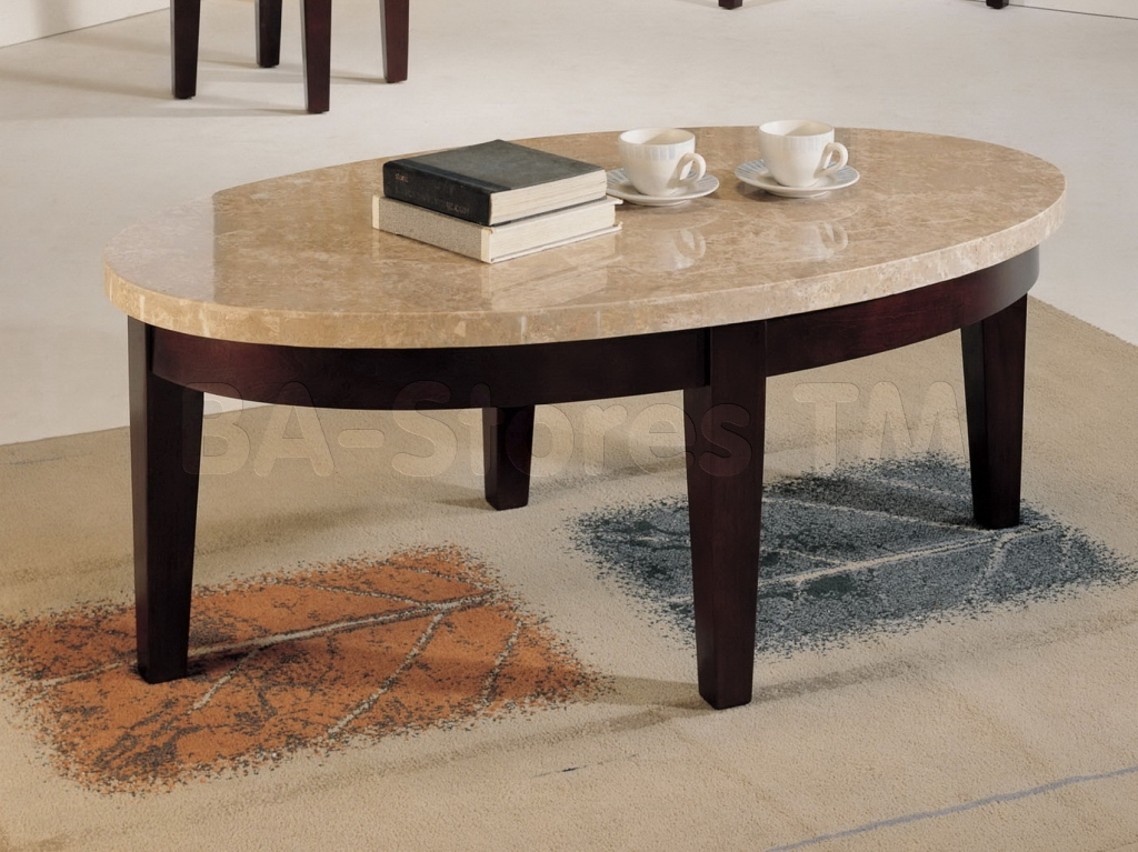 Marble Coffee Tables, Elegance and Style In Interior Design