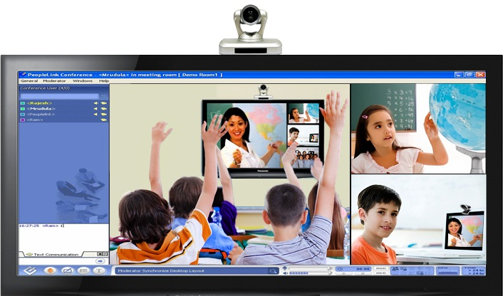 Advantages Of Video Conferencing and Tips To Opt For It
