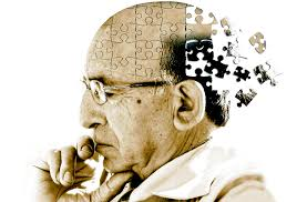 A Traffic Cop Is Needed to Prevent Development and Progression of Alzheimer's Disease