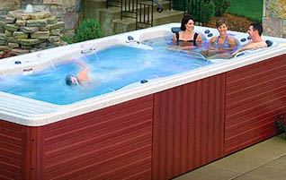 What Makes Jacuzzis Special?