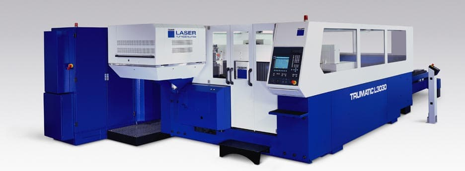 Quick Guide The Advantages Of Laser Cutting Services