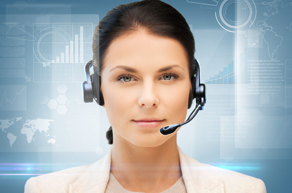 Why Should Small Businesses Hire Virtual Receptionists