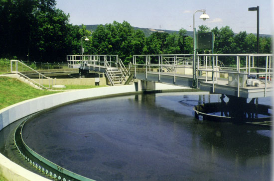 Choosing The Right Anaerobic Digestion Company and The Best Wastewater Treatment System