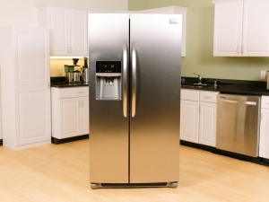 Refrigerator Repairs Provide Practical Benefits