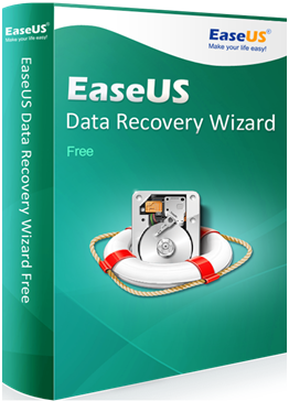 Always Keep Your Important Files With You With Recovery Software
