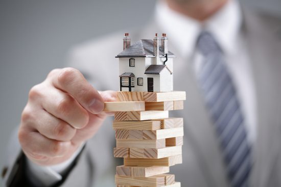 What You Need To Know About Foreclosure and Bankruptcy
