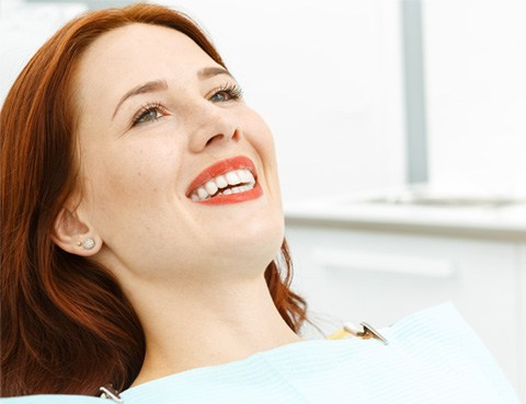 3 Cosmetic Treatments From A Dentist In Brampton