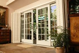 Upgrade Your Patio Décor With Great Sliding Glass Doors Today