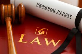 , you need to speWhat You Need To Know About Personal Injuryak with personal injury solicitors in Yorkshire about your claim