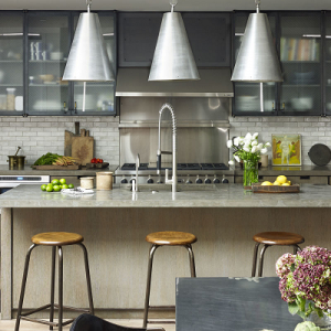 How To Choose The Right Kitchen For You
