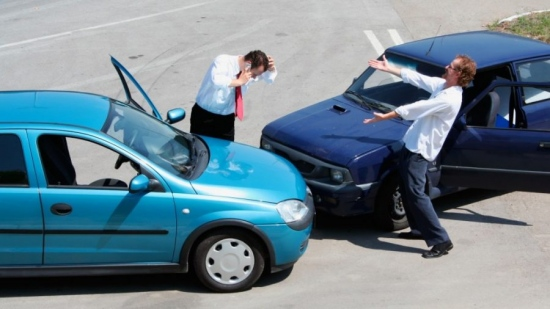 About Liability Car Insurance Policy