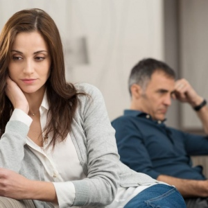 Errors Made When Obtaining a Divorce