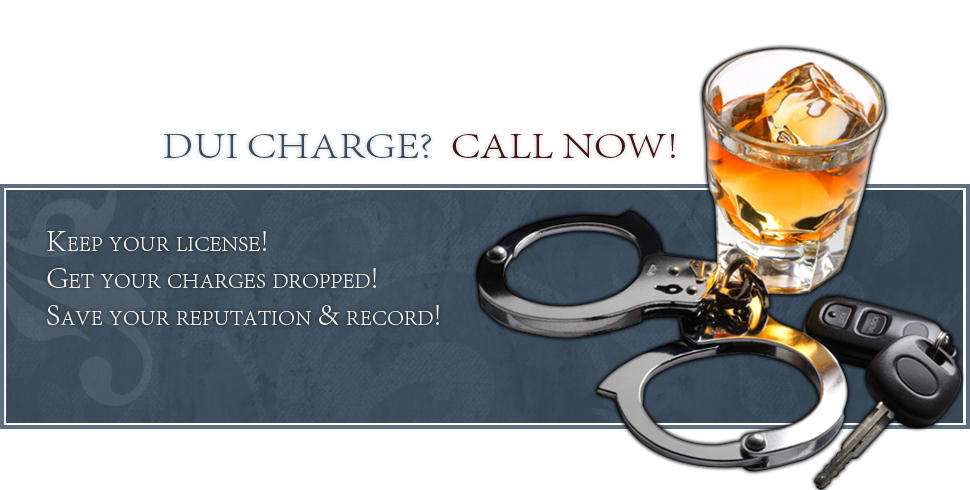 Find Out the Best and Experience Attorney to Get Out From the Major Issues