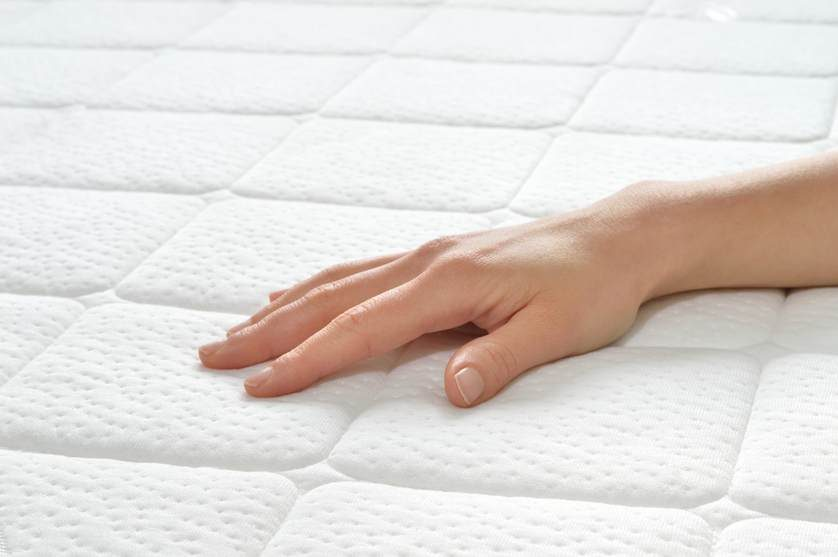 Why Should You Buy Organic Mattresses from Reputed Brands Only?
