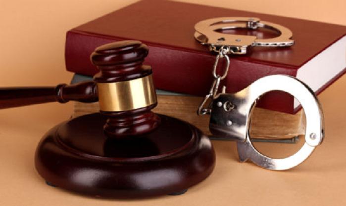 bail bond company denver