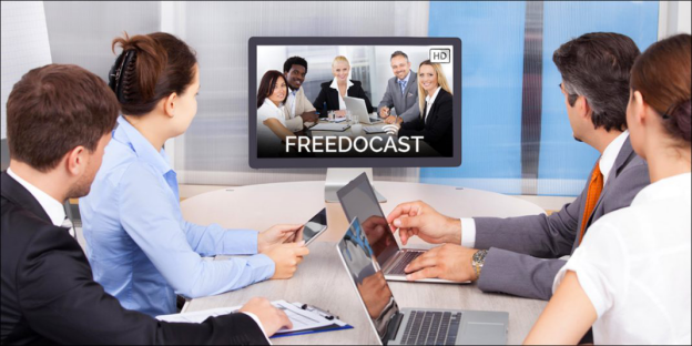 How Companies Are Using Live Streaming Video To Grow?