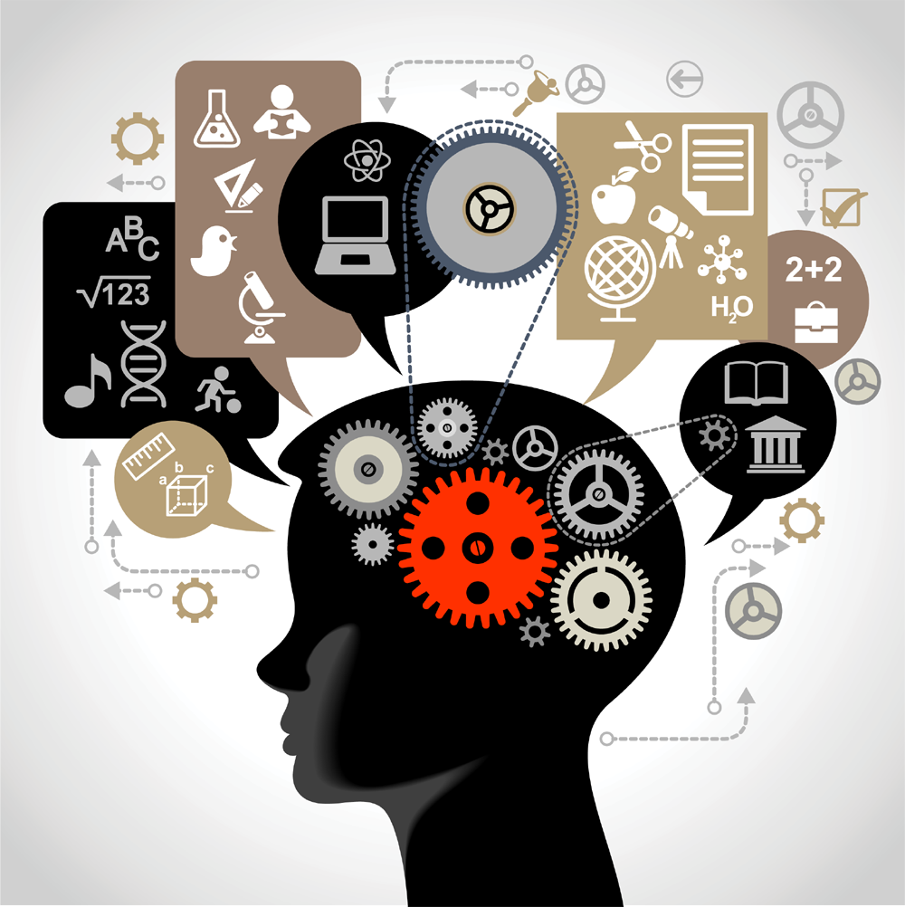 Psychometric Assessment Evaluates Everything