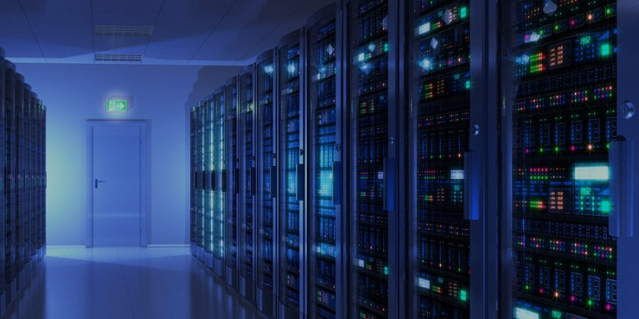 Tips For Selecting The Perfect VPS Hosting