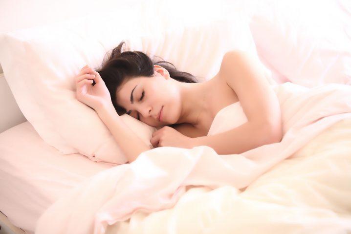Smart Tips To Improve Your Sleep