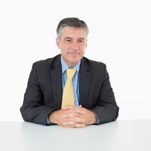 Mohammed Hamdoun