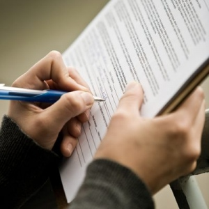 Want To Write A Will? Follow These Expert Guidelines!