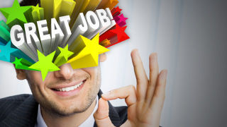 How To Get A Better Job Opportunity For You