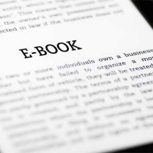 How and Where To Get Free eBooks Online
