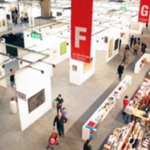 5 Mistakes People Make When Budgeting For A Trade Show – and How To Avoid Them
