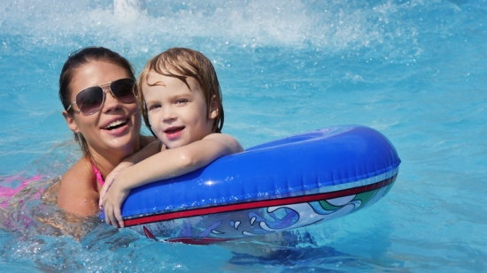 7 Essential Home Pool Safety Tips You Must Know!