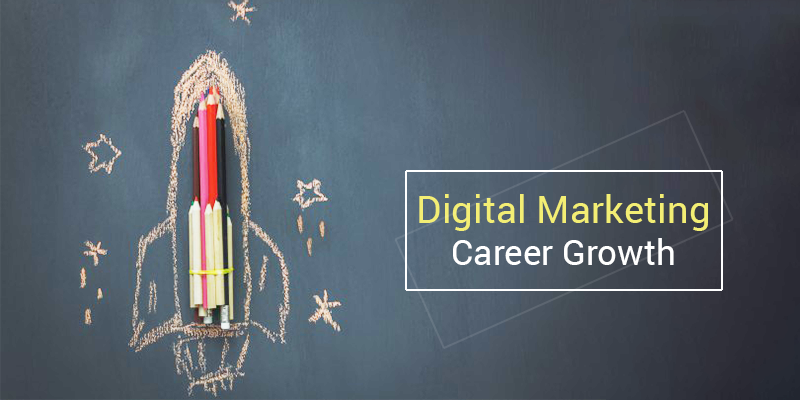 How Digital Marketing Training Can Boost Your Freelance Career
