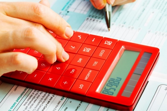 Financial Matters: Are They Something Best Left To An Accountant?