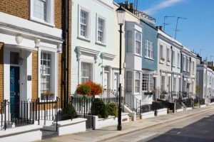 Making The Most Of Your Listed Building