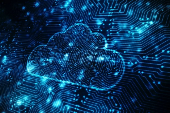 Why Are Many More Businesses Planning On investing In Cloud Technology?