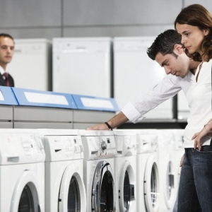 Learn The Tricks While Buying Appliances Online To Get The Best Deal