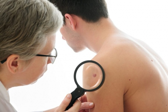 How To Find The Right Dermatologist?