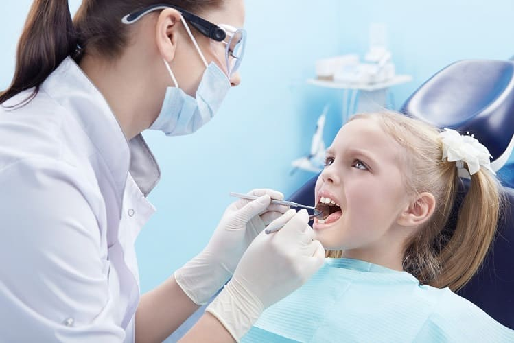 What Are The Benefits Of Sedation Dentistry?