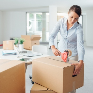 Reasons As To Why You'll Want To Move Your Offices
