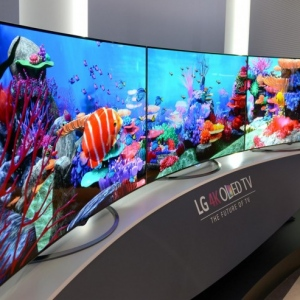 Best Online Platform To Compare The Features and Prices Of LG TVs