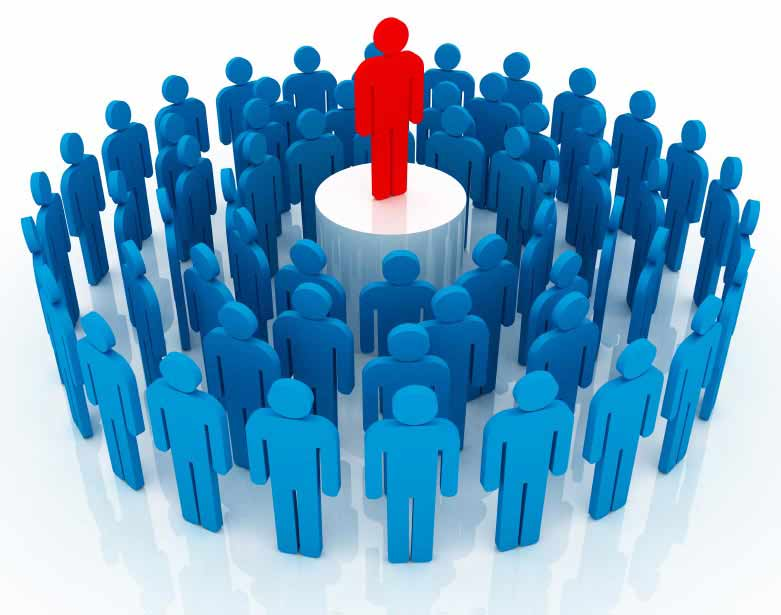 Role Of Managers and Supervisors In The Financial Success Of The Organization