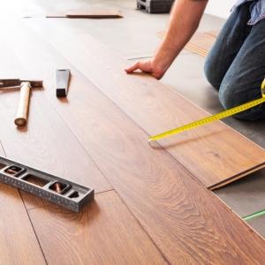 Choosing Between Laminate And Hardwood Flooring