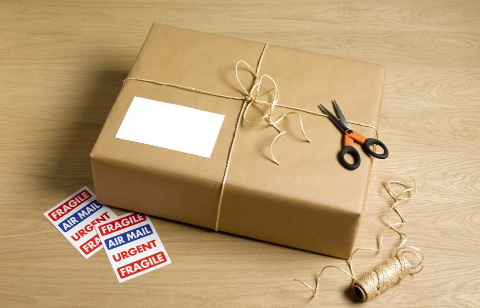 Great Opportunities For Parcel Sending Now