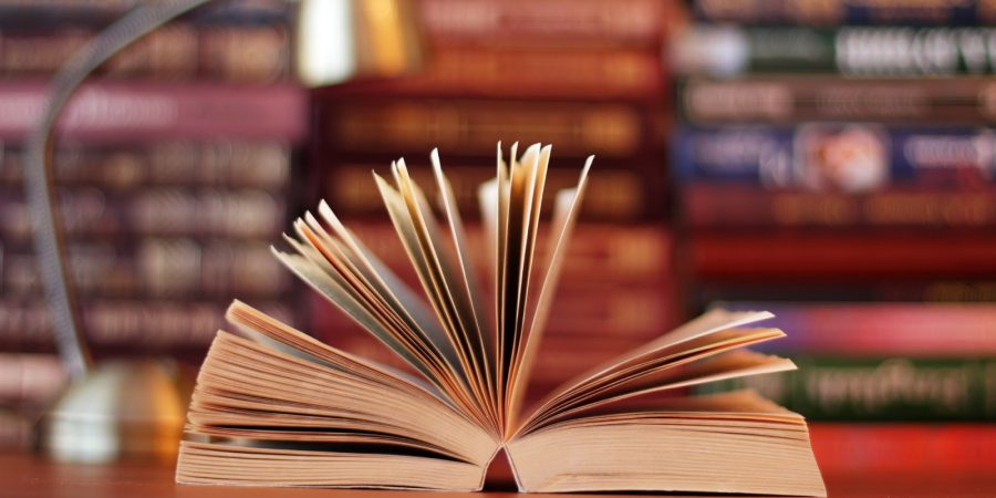 Lawyers Choice: The 5 Must-Read Books For Every Aspiring Law Student