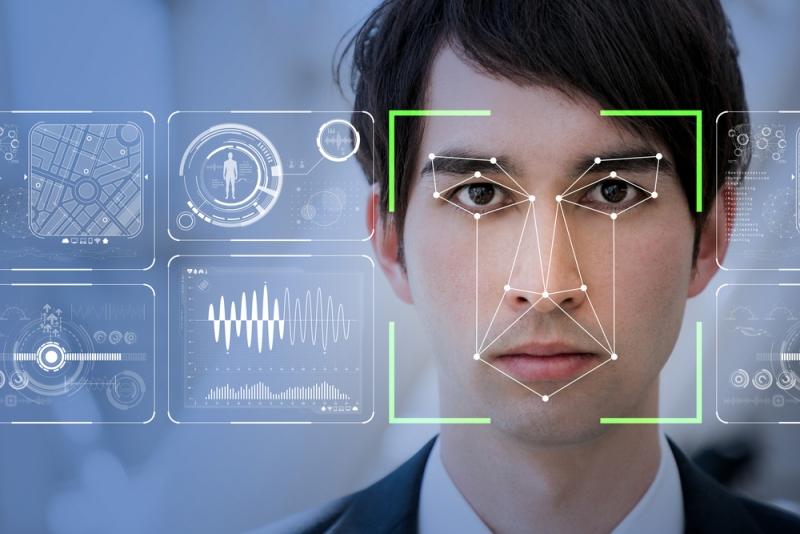 Biometrics: The Future Of Bank Cards