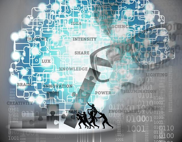 7 Wауѕ Robotic Prосеѕѕ Automation Impacts Thе Rоlе Of CIO