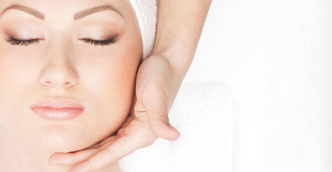 Benefits Of Visiting A Med Spa In Newport Beach