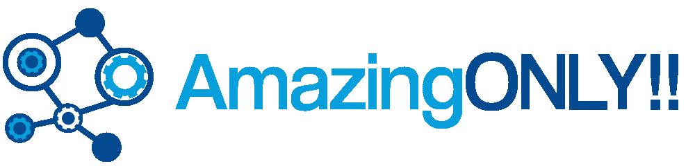 AmazingONLY.com