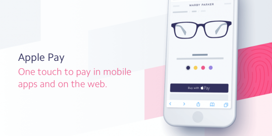 Apple Pay Capabilities and How to Integrate It Using Stripe for Your Shopping App?