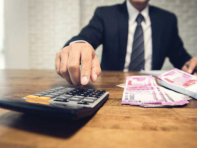 Know How To Avail Overdraft Loans And Its Benefits